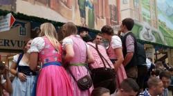 Фото из тура Неделька сказки в Германии!, 20 сентября 2015 от туриста Пиковая дама