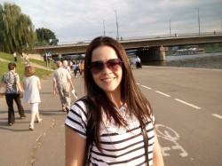 Фото из тура Уикенд в Краков!, 19 августа 2016 от туриста irakravec1