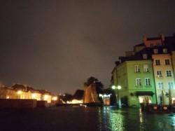 Фото из тура Столичный уикенд: Варшава, Берлин, Прага, Краков!, 05 октября 2016 от туриста RoLex