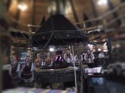 Фото из тура Свежесть родников Закарпатья… зимнее настроение, 01 ноября 2016 от туриста Алена