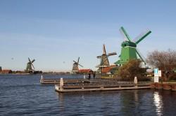 Фото из тура Здравствуй, милый... или 3 дня в Амстердаме!, 20 ноября 2016 от туриста Іріна