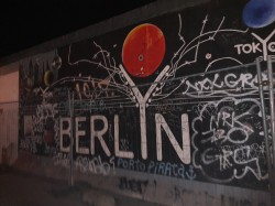 Фото из тура Столичный уикенд: Варшава, Берлин, Прага, Краков!, 23 ноября 2016 от туриста Ірина