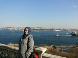 Фото из тура Тайное свидание…Несебр, Стамбул и Бухарест..., 06 декабря 2016 от туриста Eliza