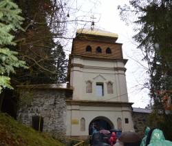 Фото из тура Ожерелье Гуцульщины, 08 ноября 2016 от туриста Olimp
