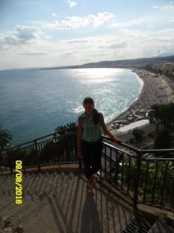 Фото из тура К роскоши и наслаждению… К Лазурным берегам!!!, 06 августа 2016 от туриста Ольга