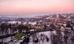 Фото из тура Путешествие в Трансильванию…, 30 декабря 2016 от туриста Дмитрий