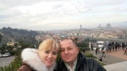 Фото из тура Я в восторге!!! Это... Рим!Рим + Флоренция, Пиза Генуя и Венеция!, 29 декабря 2016 от туриста Олег