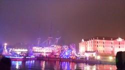 Фото из тура Больше, чем любовь. Отпуск в Амстердаме, 29 декабря 2016 от туриста alexey2410
