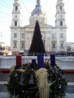 Фото из тура Наш красивый уикенд!, 13 декабря 2016 от туриста Светлана