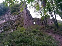 Фото из тура Свежесть родников Закарпатья, 12 октября 2015 от туриста Slava