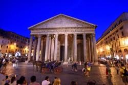 Фото из тура Я в восторге!!! Это... Рим, Флоренция, Пиза, Генуя и Венеция!, 15 октября 2016 от туриста Prozorof