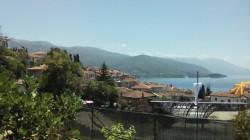 Фото из тура Летние акварели Балкан…, 09 июля 2016 от туриста Eliza