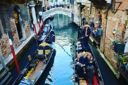 Фото из тура Секрет вечности... Рим + Верона, Сан-Марино и Венеция, 28 декабря 2016 от туриста Викики