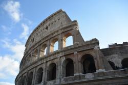 Фото из тура Секрет вечности... Рим + Неаполь и Венеция, 28 декабря 2016 от туриста Викики