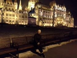Фото из тура Наш красивый уикенд!, 26 января 2017 от туриста Лена
