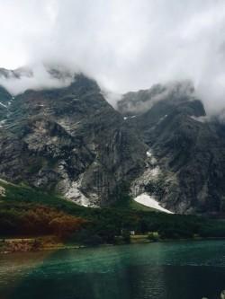 Фото из тура Мед с черникой… И вся Скандинавия, 25 июля 2016 от туриста Аня