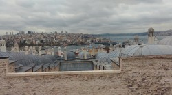 Фото из тура Уикенд в Стамбуле, 22 октября 2016 от туриста Камелия