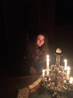 Фото из тура Закарпатье рецепт бодрости... СПА & Релакс, 07 февраля 2017 от туриста Катеринка