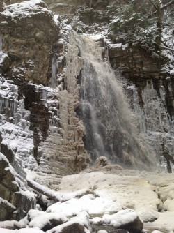 Фото из тура Неделька снежного драйва, 12 декабря 2016 от туриста Andres