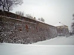 Фото из тура Изюминки Закарпатья, 12 января 2017 от туриста lysenkolesia