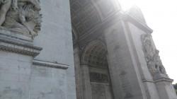 Фото из тура Любовь и голуби…Дрезден, Париж, Франкфурт и Прага!!!, 28 августа 2016 от туриста Марина