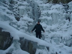 Фото из тура Ожерелье Гуцульщины, 12 февраля 2017 от туриста Лариса