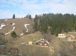 Фото из тура Неделька снежного драйва, 25 февраля 2017 от туриста Оксана