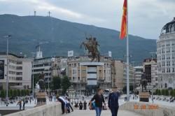 Фото из тура Летние акварели Балкан…, 06 августа 2016 от туриста Nina