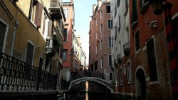 Фото из тура Я в восторге!!! Это... Рим, Флоренция, Пиза, Генуя и Венеция!, 19 марта 2017 от туриста Надежда