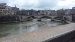 Фото из тура Я в восторге!!! Это... Рим!Рим + Флоренция, Пиза Верона/Генуя и Венеция!, 19 марта 2017 от туриста Tomalo1772