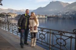 Фото из тура Швейцарское фондю: вся Швейцария и Австрия!!!, 28 декабря 2016 от туриста Стас