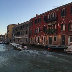 Фото из тура Я в восторге!!! Это... Рим, Флоренция, Пиза, Генуя и Венеция!, 19 марта 2017 от туриста Violetta