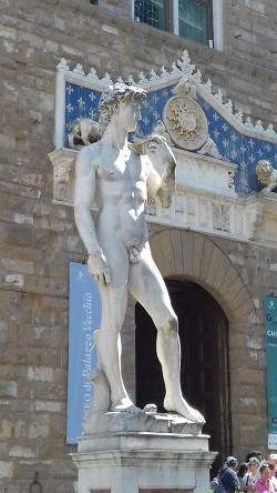 Фото из тура Сто причин любить Италию,и первая – Рим! Флоренция + Венеция!, 14 апреля 2017 от туриста Сергей