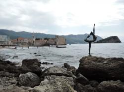 Фото из тура В активном поиске или путешествие с настроением…Дубровник + Будва, 23 апреля 2017 от туриста Serg
