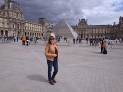Фото из тура Только Рим достоин Парижа, 30 апреля 2017 от туриста Tanya