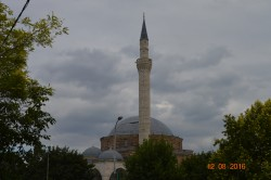 Фото из тура Летние акварели Балкан…, 06 августа 2016 от туриста Rated88