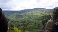 Фото из тура Закарпатье - рецепт бодрости… СПА & Релакс, 05 мая 2017 от туриста Стражник
