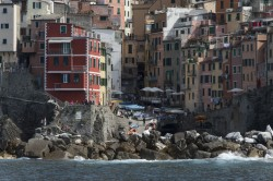 Фото из тура О Тоскане… со вкусом + Монтекатини-Терме, 15 апреля 2017 от туриста dmitrobv