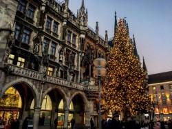 Фото из тура Баварские выходные!!!, 29 декабря 2016 от туриста Svetik