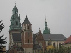 Фото из тура Уикенд в Краков!, 30 апреля 2017 от туриста Kisa