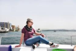 Фото из тура Загадочный Истанбул, 09 мая 2017 от туриста jane55