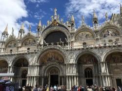 Фото из тура Скажем «чииииз» в Италии: Венеция + Флоренция + Рим + Болонья, 07 мая 2017 от туриста law_anna