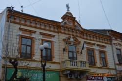 Фото из тура Ожерелье Гуцульщины, 08 ноября 2016 от туриста Николай