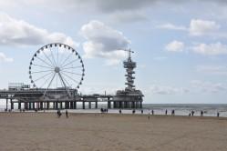 Фото из тура Королевские лучики - БеНиЛюкс: Нидерланды + Бельгия + Люксембург!!!, 20 апреля 2017 от туриста tvryabinina