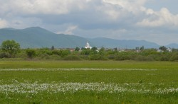 Фото из тура Изюминки Закарпатья, 06 мая 2017 от туриста Иванна