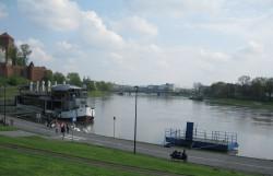 Фото из тура Уикенд в Краков!, 30 апреля 2017 от туриста Путник