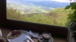 Фото из тура Свежесть родников Закарпатья, 23 мая 2017 от туриста Мария