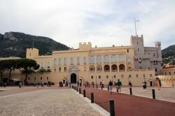 Фото из тура Барселона – Королева ЮгаПрага, Лион, Ницца, Монако, Венеция, 20 мая 2017 от туриста ovxazey61