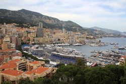 Фото из тура Барселона – Королева ЮгаНицца, Монако, Венеция, 20 мая 2017 от туриста ovxazey61