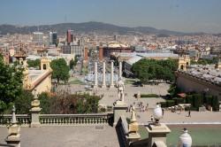 Фото из тура Барселона – южная королева, 20 мая 2017 от туриста ovxazey61